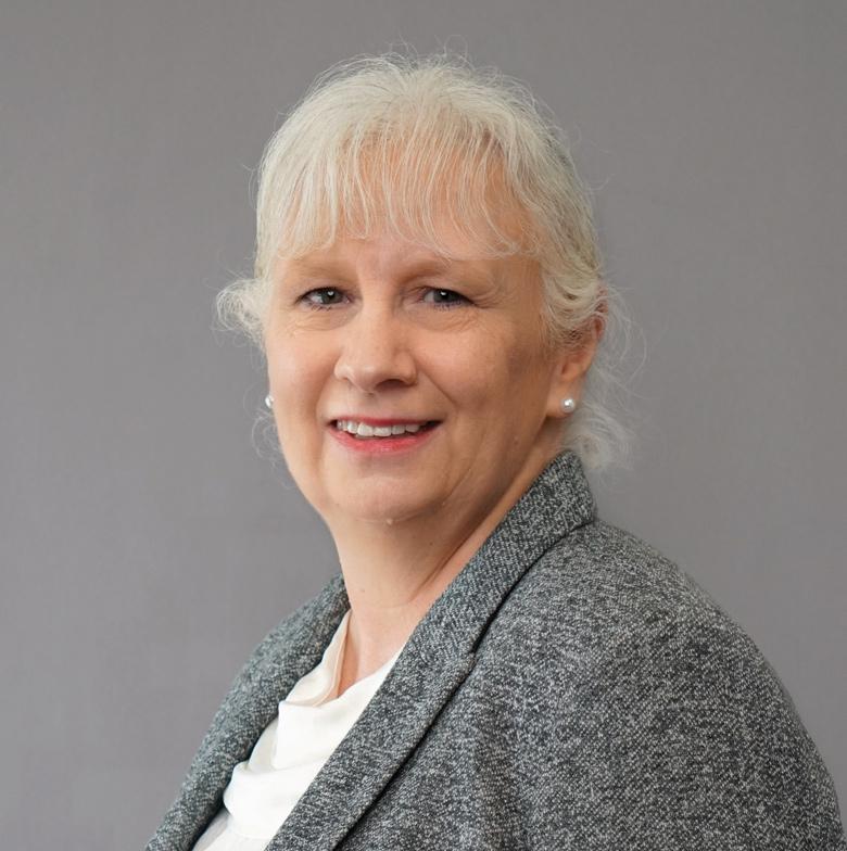 Andrée Borrows